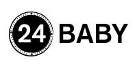 24Baby