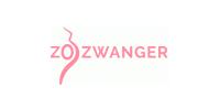ZoZwanger