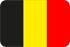 Luieraanbiedingen Belgie