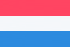 Luieraanbiedingen Nederland