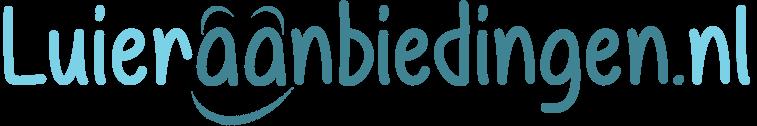 Luieraanbiedingen.net logo